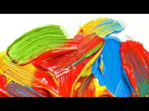 Как удалить запах краски в помещении