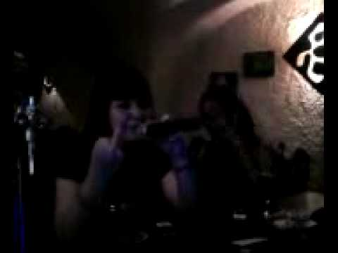 elefant karaoke