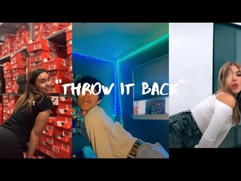 throw-it-back-best-tik-tok-dance-compilation-[new!]-🔥