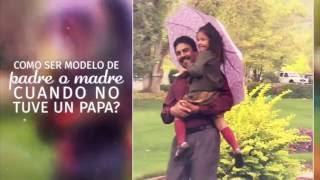 Un Padre Ejemplar - David Scarpeta - Grace Español