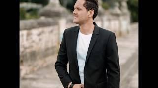 Ernesto Mendoza - Voy a Coge mi Camino