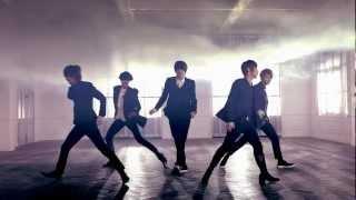 超新星New Single 「抱・き・し・め・た・い」 2013年3月27日発売(ユニ...