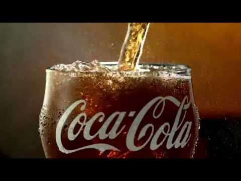 Taste the Feeling - Coca-Cola Summer 2016 Reclame