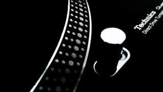 Venetian Snares - Aaron [HQ]