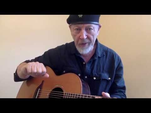 how-to-get-the-most-out-of-alternate-tunings-|-richard-thompson