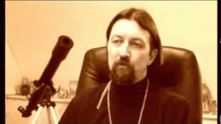 протоиерей Максим Козлов: Чтобы пост не прошел зря
