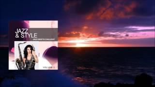 Angela Puxi - Faro [Jazz & Style, Vol 2 Various Artists]