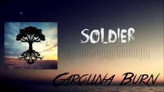 Carolina Burn - Soldier