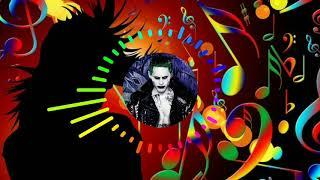 New Nagpuri Song 2019 Dj Remix Download Mp3 Mp4