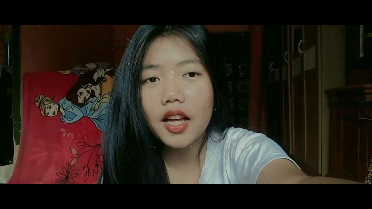 Resensi Novel Laskar Pelangi Bahasa Sunda Youtube