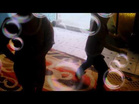 رقص اطفال عراقي thumbnail