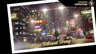 Triad Wars - HORROR IN HONG KONG thumbnail