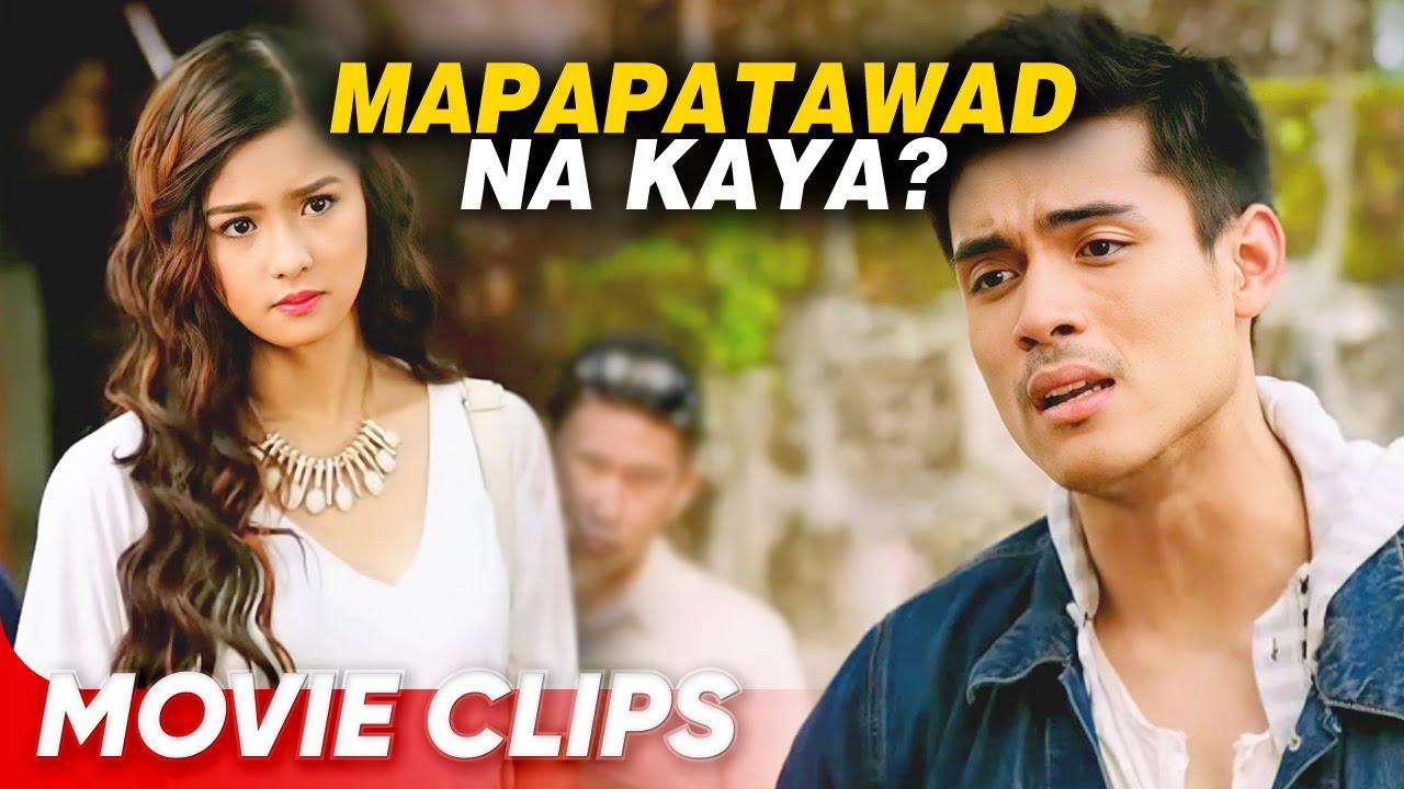 Download Alex tries to win Sandy back | 'Bakit Hindi Ka Crush ng Crush Mo' | Movie Clips