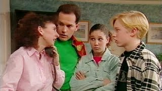 Video Mike and Angelo S8E9 (1996) - FULL EPISODE download MP3, 3GP, MP4, WEBM, AVI, FLV Desember 2017