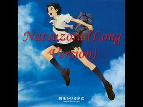 Natsuzora (Long Version)