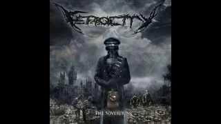 Ferocity - Human Game