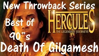 Video Hercules Legendary Journeys Season 5 Episode 1 Faith Death of Gilgamesh Channel Throwback Series. download MP3, 3GP, MP4, WEBM, AVI, FLV Juli 2018