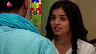 Rishton Ka Chakravyuh 19th February 2018 - Upcoming Episode - Star Plus - Telly soap