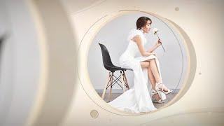 Thousandvideo 婚禮影片 - 編號35