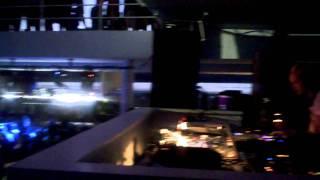 Hideout Festival 2011- Aquarius Sunday  (ShyFX & B-TRAITS 3)