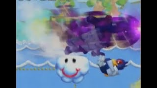 Top 20 Most Unsatisfying Endings to (Almost) Amazing Combos - Super Smash Bros