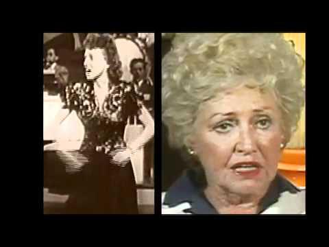 Anita O'Day The Life of a Jazz Singer trailer