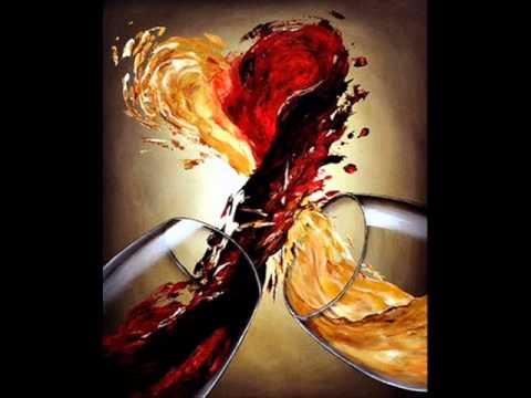 wine  -original song of svetoslav slavov