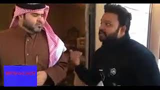 Funny Videos Qatar Arabi, House driver & Housemaind