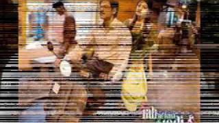 Tujh Mein Rab Dikhta Hai-Karaoke With Lyrics