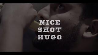 Nice Shot Hugo - HugS Diss Track