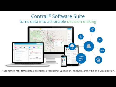 onerain's-contrail-suite-of-software-for-environmental-monitoring---an-overview