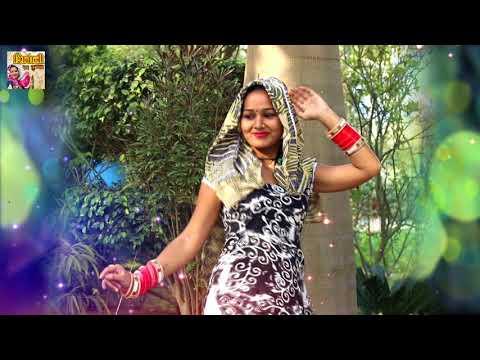 जब बजे रात के आठ !! New Haryanvi Dj Song 2018 !! Shivani Ka Thumka !! Ledies Lokgeet