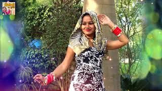 Video जब बजे रात के आठ !! New Haryanvi Dj Song 2018 !! Shivani Ka Thumka !! Ledies Lokgeet download MP3, 3GP, MP4, WEBM, AVI, FLV November 2018