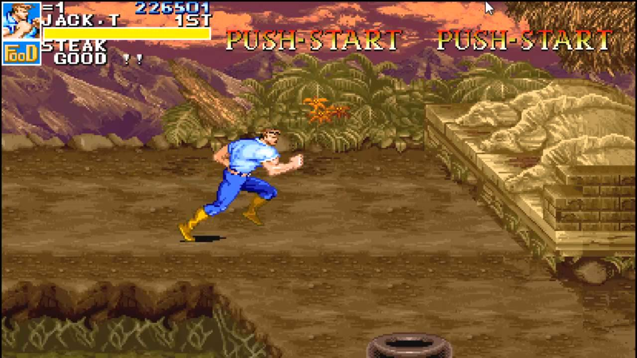 street fighter 4 flash game online flash game play free action games