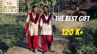 Periods | The Best Gift | Hindi Short Film | Six Sigma Films