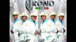El Trono De Mexico -  Cuando No Estás Te Invento