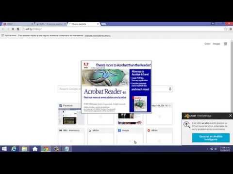 Adobe Reader 4 Descarga En Mega Compatible Con Windows Xp , Vista , Etc