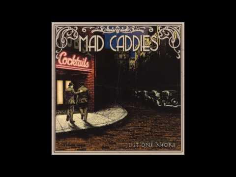 Mad Caddies - Just One More (Full Album - 2003)