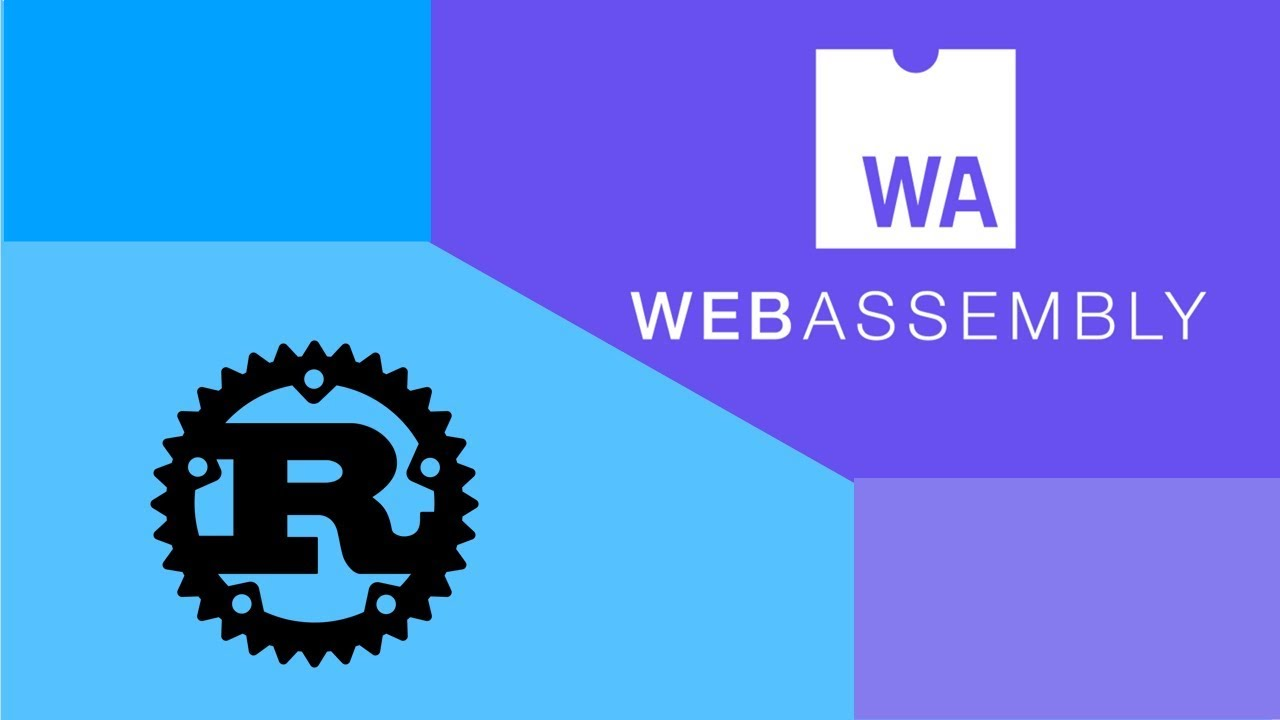 WebAssembly In Action