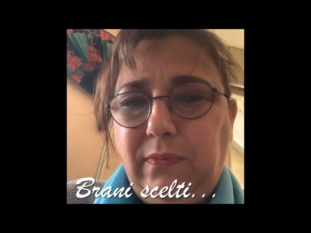 """""""Uomini, ominicchi e quaquaraquà"""", L. Sciascia - Brani scelti..."""