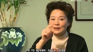 Документальные фильмы 30/01/2016 Отечественные товары и в