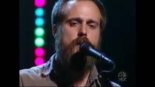 "Iron & Wine - ""Each Coming Night"" - Last Call - 2005"
