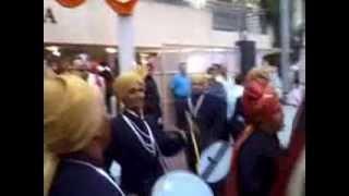 Gautam Event - Jodhpuri band on Hire in Mumbai