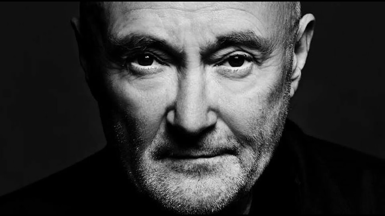 Download Phil Collins - Everyday (LP Version) (1 hour)