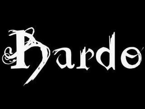 Bardo - 3