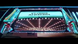 ALF VUELVE  (Official Trailer)