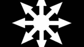 Coil - Dark River (Autechre Mix)