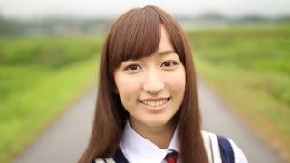 山木梨沙Blu-ray 『Greeting ~山木梨沙~』 e-LineUP!からカントリー・...