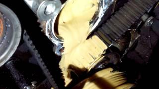 СТО 4 колеса в Николаеве...(СТО 4 колеса Николаев-после ремонта двигателя машина проехала 20км... Моторист который делал двигатель не..., 2015-02-25T13:20:55.000Z)