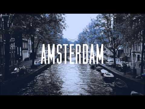 Amsterdam (New Version)